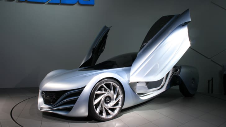 Mazda_TAIKI