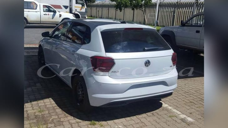volkswagen-polo-undisguised-rear
