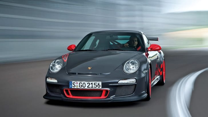 Porsche-911_GT3_RS_2010_1280x960_wallpaper_02