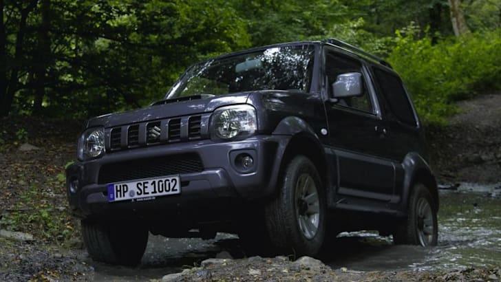 2013-Suzuki-Jimny-3