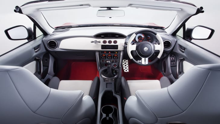 Toyota-FT86-Open-concept-6