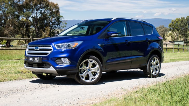 2017-ford-escape-titanium-blue-jw-14