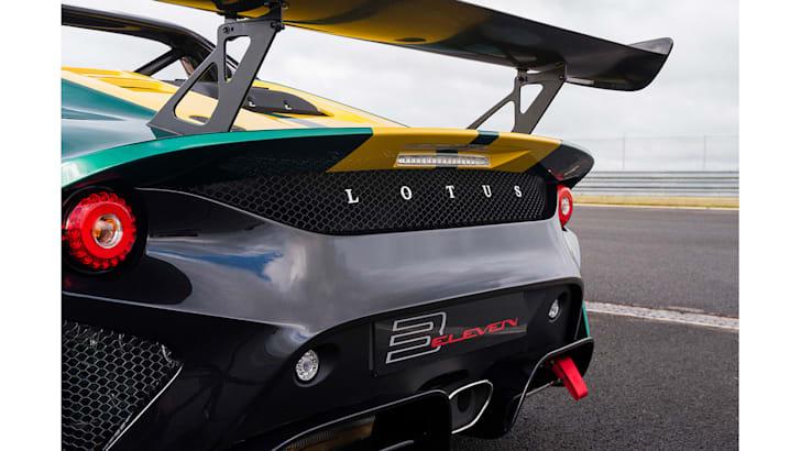 lotus-3-eleven-rear2