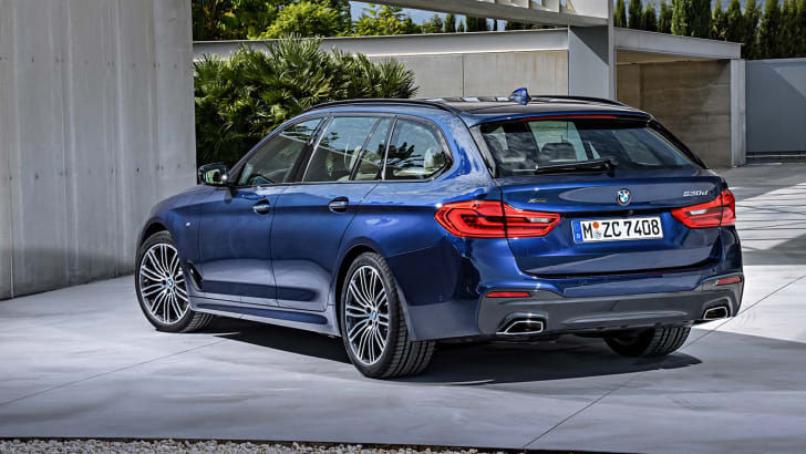 2017_bmw-5-series-touring_p90244988_highres
