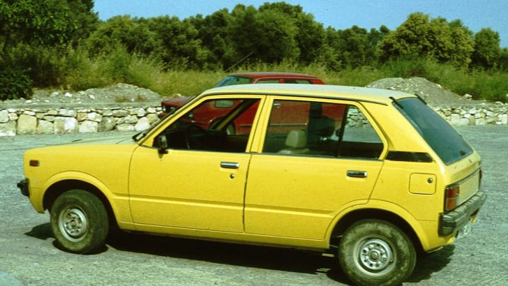 Suzuki_Alto_1982