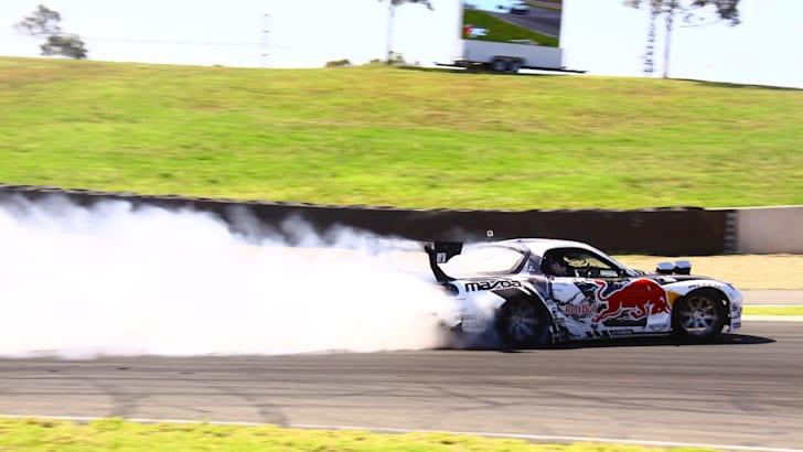 Mazda-2014-WTAC-10