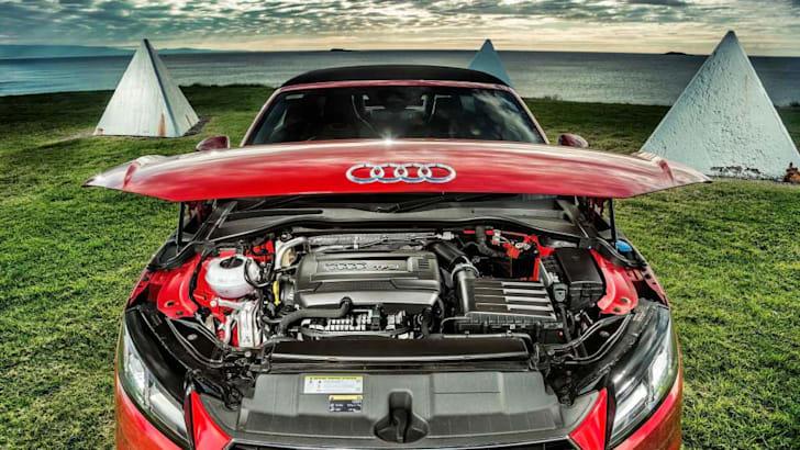 Audi TT Roadster LR_30