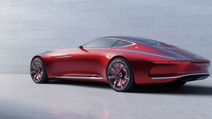vision-mercedes-maybach-6-rear
