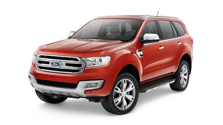 2015-ford-everest-6