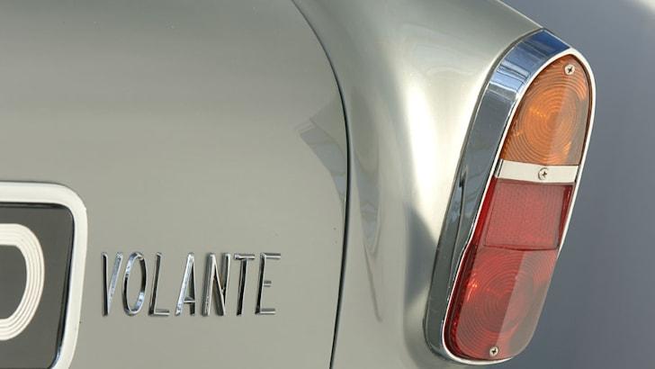 aston-martin_short_chassis_volante_5_65