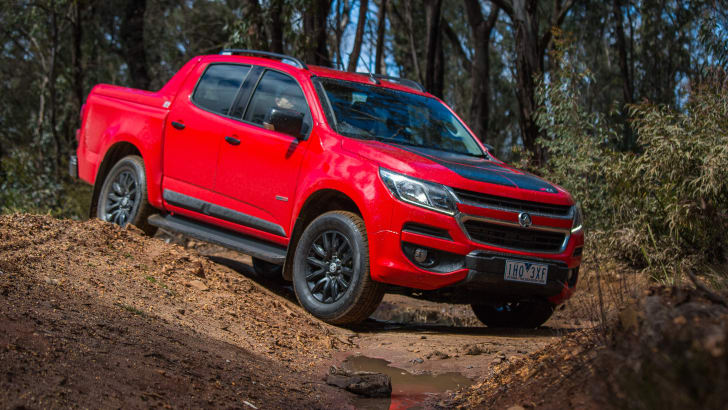 ford-ranger-wildtrak-v-holden-colorado-z71-comparison-7092