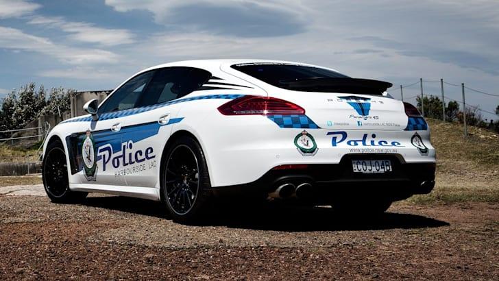 porsche-panamera-police-2