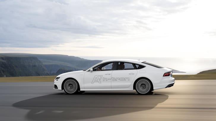 Audi A7 h-tron_10