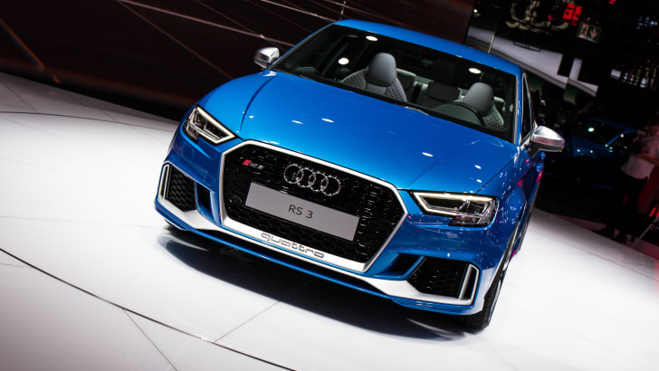 2016-paris-motor-show-part3-08