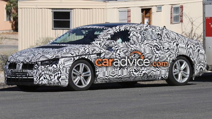 2018_volkswagen_cc_spy-photos_02