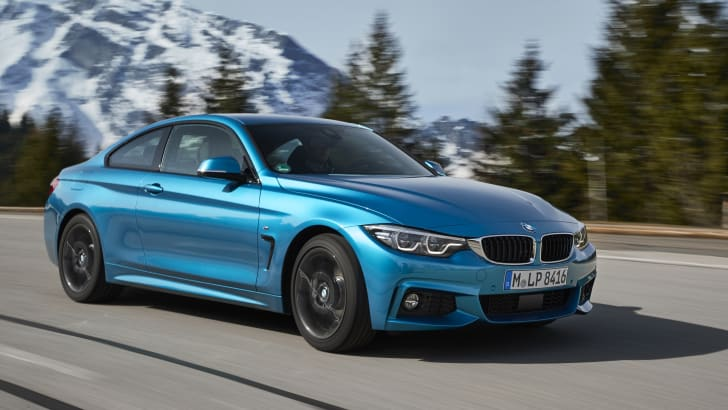 bmw_4_series_m_sport_coupe-002