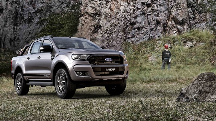 2017-ford-ranger-fx4-special-edition-2