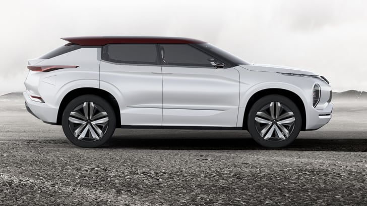 2016_mitsubishi_ground-tourer_gt-phev_concept_03