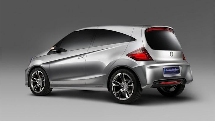 Honda_Siel_New_Small_Concept_102
