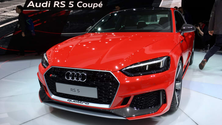 2017-audi-rs5-coupe-geneva_5