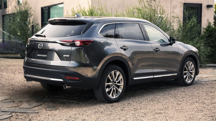 2016_mazda_cx-9_overseas_14