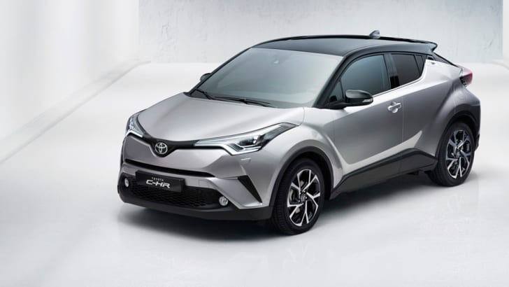2017_toyota_c-hr_production_02