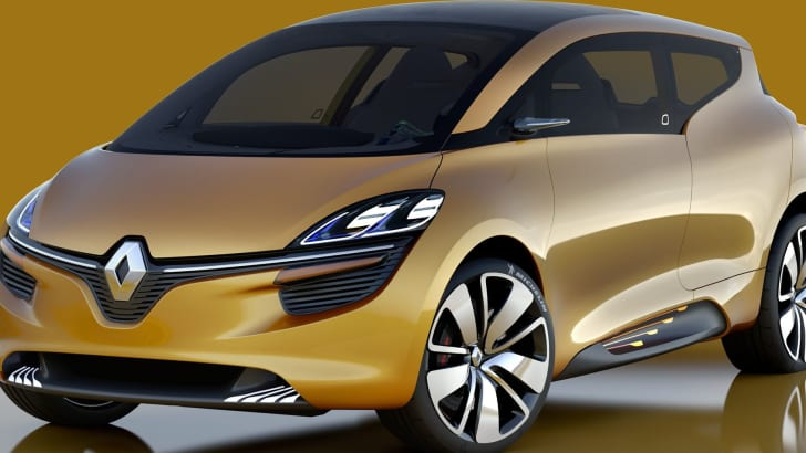 renault-r-space-concept