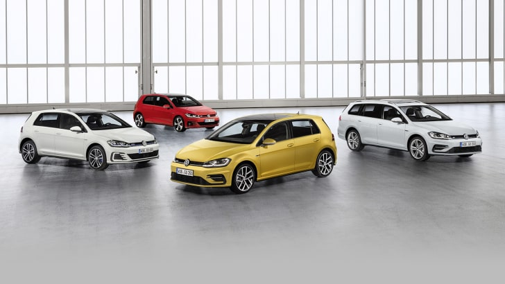 2017_volkswagen_golf_facelift_00