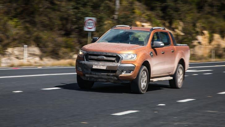 ford-ranger-wildtrak-v-holden-colorado-z71-comparison-7455