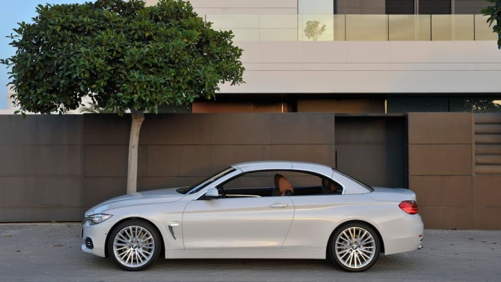 BMW-4-Series-Convertible-7