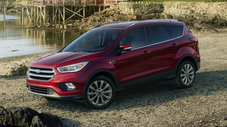 2017_ford_kuga_facelift_overseas_09