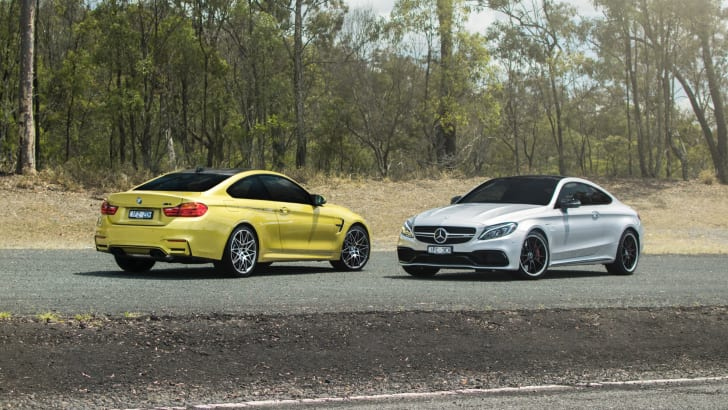 mercedes-amg-c-63-s-coupe-vs-bmw-m4-1