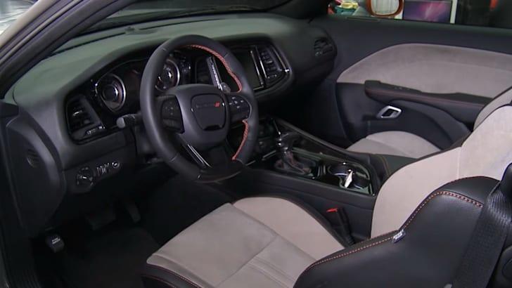 dodge-challenger-mopar-awd-interior