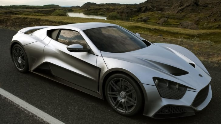 2010-zenvo-st1-on-road-overview