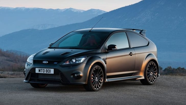 2010-Ford-Focus-RS500-1
