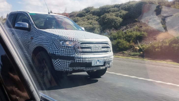 2018_ford-ranger_spy-photo_01