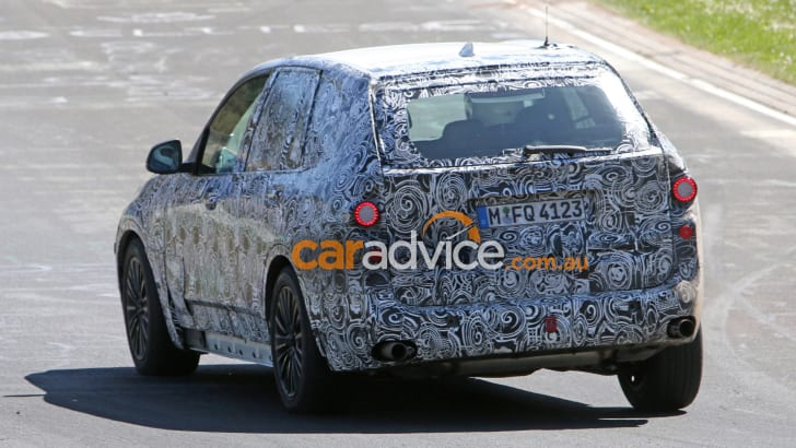 2017_bmw_x5_spy-photos_06