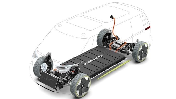 2017-volkswagen-i-d-buzz-concept-detroit_13