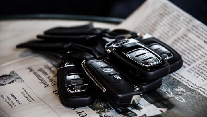 Audi-RS-German-Drive-12