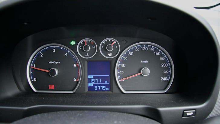 i30 at 197km