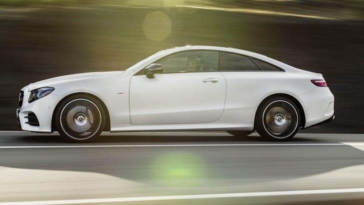 2017_mercedes-benz_e-class-coupe_20