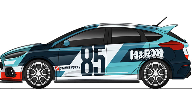 hr_ford_focus-rs