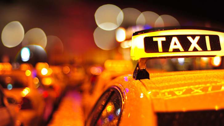 koren-taxi-fines