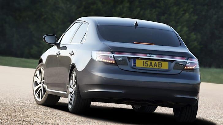 New_Saab_9-5_Saab-1