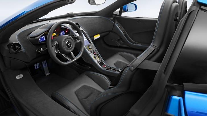 McLaren sales3