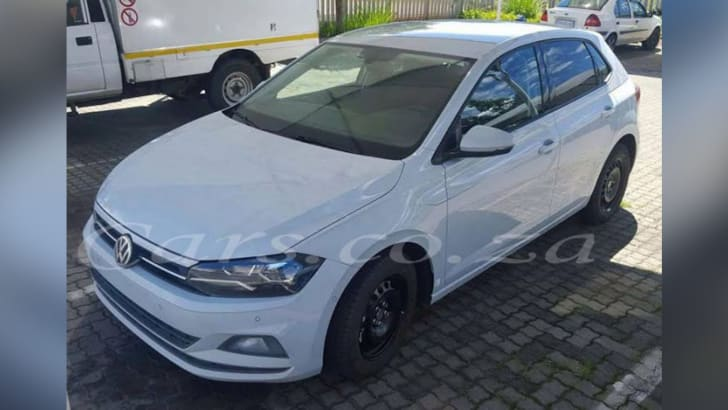 volkswagen-polo-undisguised-front