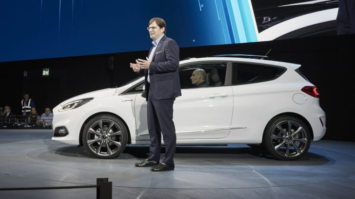 2017-ford-fiesta-unveiled-at-gofurther-event_3