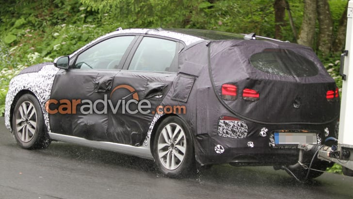 hyundai-i30-spy-13-rear