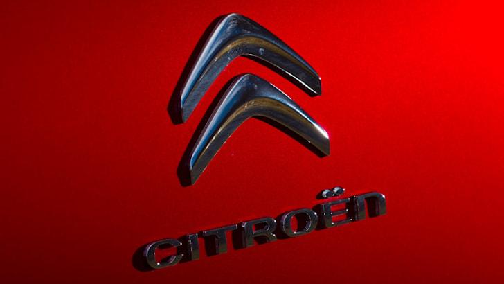 2016 Citroen C4_18
