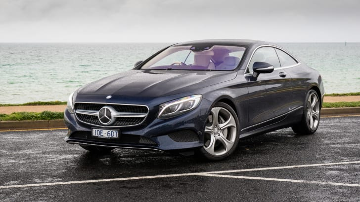2015-mercedes-benz-s500-coupe-blue-15